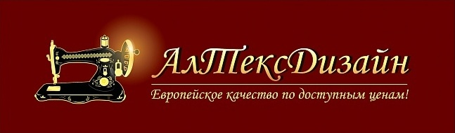 ALTeksDesign_logo-01(1).jpg